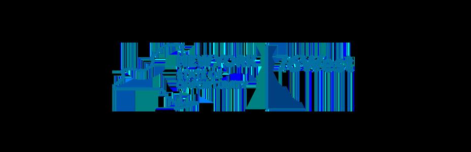 New York 76West Award winner