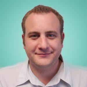 Hub Controls team - Head of Tech