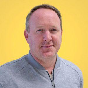 Hub Controls team - Head of Operations