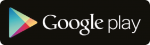 Hub Controller smart heating app Google Android