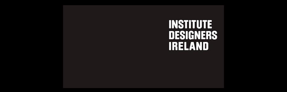 Irish Design Award winner