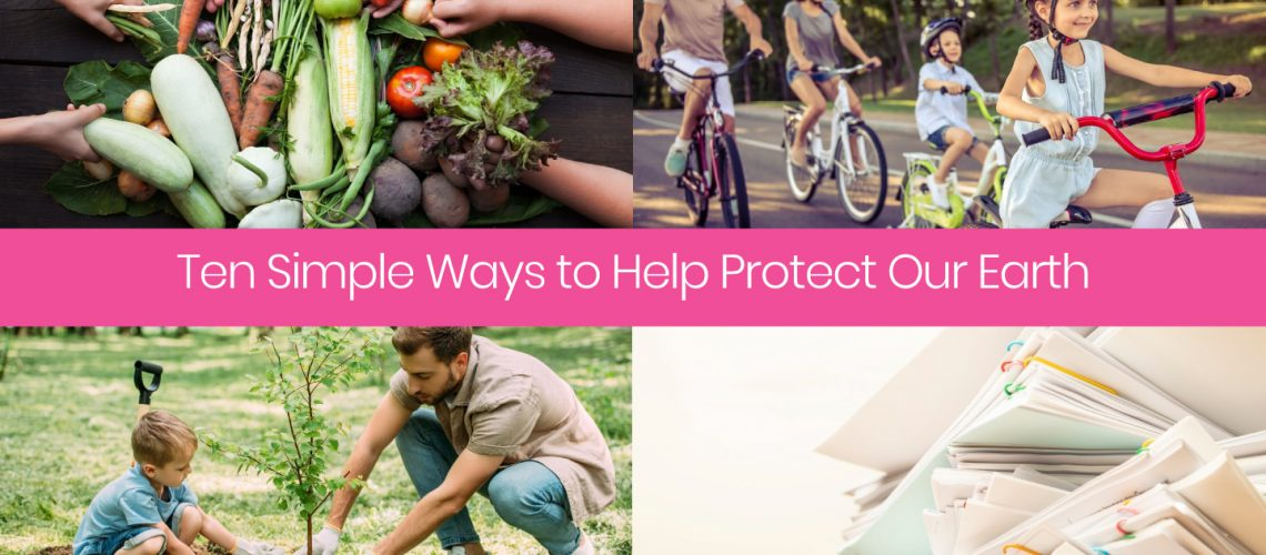 Ten-Simple-Ways-To-Help-Protect-Our-Earth