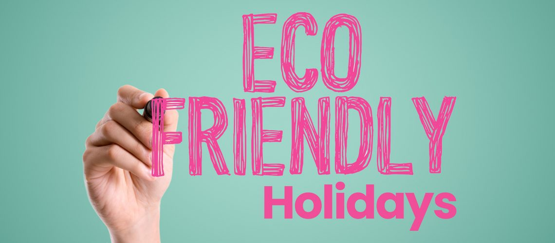 eco-friendly-holidays