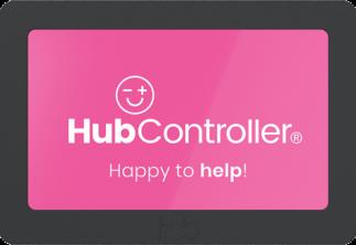 hub_help