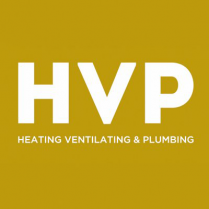 Heating Ventilation and Plumbing news article