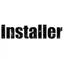 Installer online smart home