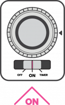 HubController step 6