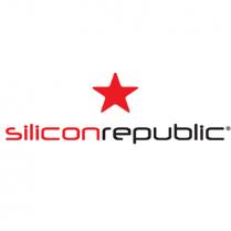 Silicon Republic start up