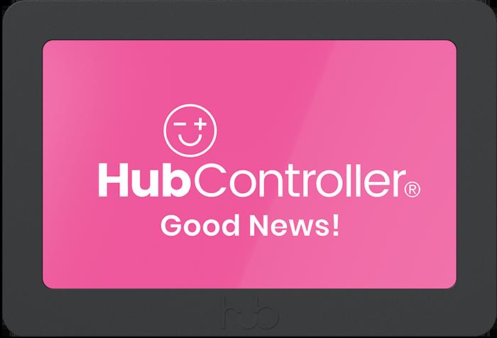 HubController_energy_saving_device