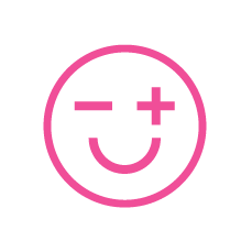 HubControls_logo